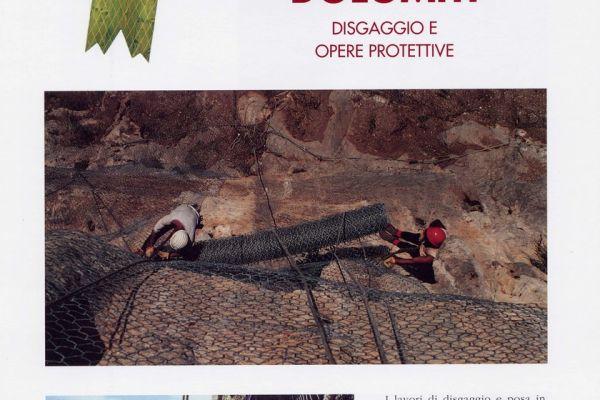 1-s-dolomiti-pag187E41EBA-CD5C-AC07-8006-FEE2589FA623.jpg